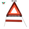 E-Mark E11  R27 High Visible Reflective Warning Triangle