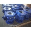 美標鑄鋼球閥 API STEEL BALL VALVE
