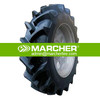 Tractor Tyre 11.2-24, 12.4-28, 13.6-30, 18.4-26,  20.8-38, 24.5-32
