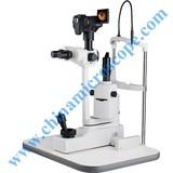 MIC-2000D slit lamp microscope