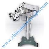 MIC-ZL21 ENT surgery microscope