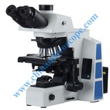 MIC-50 research level biological microscope