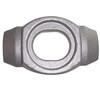 Cuplock System Ledger Blade