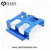 Stamp Parts Fabrication Service Custom Metal Stamping