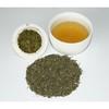 Green Fannings Tea Broken Green Tea 1.1-1.4mm