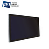 "21.5"" Full HD PCAP Capacitive Touchscreen monitor"