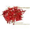 Vietnam Red Chili Pepper