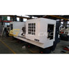 CAK6180 CNC lathe machine