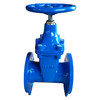 ANSI 150LB gate valve