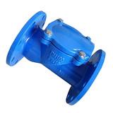 H44X-16 Rubber seal check valve