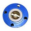 HC41X-16 Silence check valve