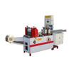 Daily necessities mini cost tissue paper napkin making machine