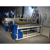High production automatic rewinding toilet paper making machine manufacturer