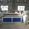 Machine Plant To Make Small Toilet Tissue Paper Making Machine For Sale