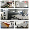1575High-Speed Perforating and Rewinder Toilet Paper Machine