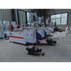 Economic Fully Automatic Sanitary Napkin Paper Making Machine For Sale