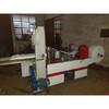 High speed serviette napkin paper tissue making machine
