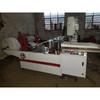 paper napkin machine/napkin folding machine restaurant napkin folding machine