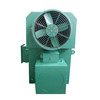 High Voltage Motor, YKK400-4-355KW,Three-Phase Induction Motor