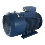 YX3-80M1-2 0.75KW YX3 series three phase electric motor