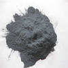 High SIC polishing and grinding black silicon carbide grains/ black diamond