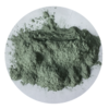 silicon carbide powder abrasive / Green Silicon Carbide Sand / Green Silicon Carbide