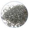 Zhengzhou brown fused alumina/aluminium oxide