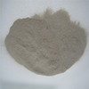 Brown fused alumina/Alumionium oxide/BFA powder for coated abrasive and thermal spraying