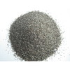 abrasive tools making 46# BFA/fused Brown alumina/corundum