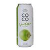 100% Pure Coconut Water - VIO Brand