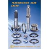Transmission gear for Japan and America truck model