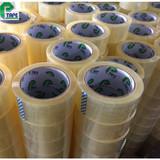 Sell premium BOPP packaging tape, carton sealing tape