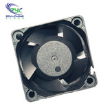 40mm 4cm 4028 DC 12V 0.55A 8000rpm Cooling Fan Server Square Fan