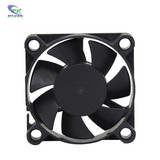 Chinese manufacturing Brushless DC Cooling Fan 7-Blade 12V 4510