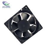 120x120x38mm DC 12V 1.6A 3 Line ball bearing inverter server cooling fan
