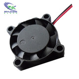Brushless video card cooling fan 25*25*07mm