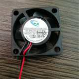 3006 Brushless DC Cooling Fan with 4pin