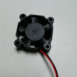 Mini Small DC 5v Cooler Cooling Fan with 30mmx30mmx10mm for air filter