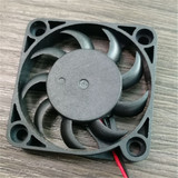 Brushless DC Cooling Fan with 9 Blades 5V for 40mmx40mmx7mm