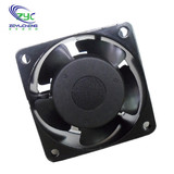 110-380V AC Computer Axial Cooling Flow fan