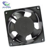 12038 axial flow fan electric box industrial cooling fan with high speed