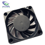 High Performance 12V 18V 6015 60mm 60X60X15mm DC Cooling Fan for mosquito killer