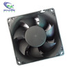 9238 dc brushless 24v axial flow computer cooling fan