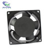 9025 axial flow fan 9225 220V AC cooling fan with double bearing with PWM