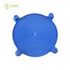 JJGF570 ANSI stud hole fitting Plastic flanges protectors