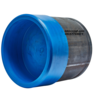 Best recessed pipe caps for pipe end