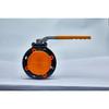 GB Stud Hole Fitting Flange Protectors