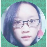 Star Xu