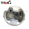 Engine Piston Spare Parts for Crawler Excavator J08c