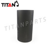 Engine Spare Parts Liner Sleeve for Crawler Excavator 3064